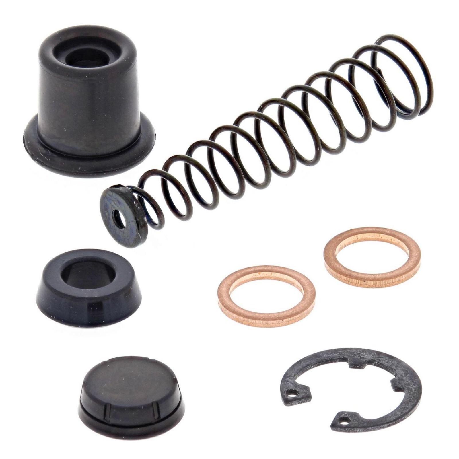 WRP Master Cylinder Repair Kit - WRP181013 image