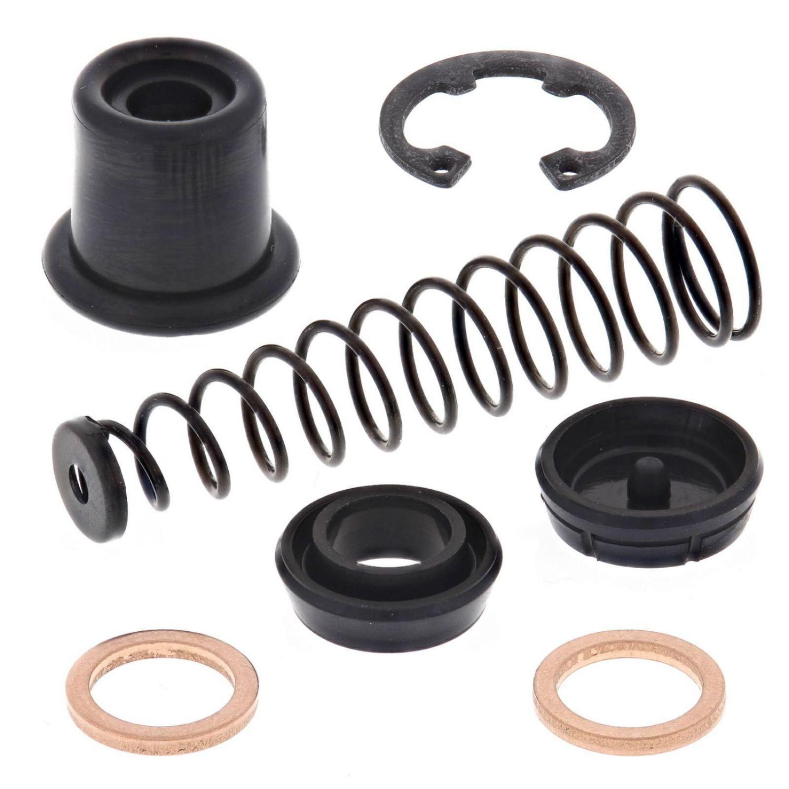 WRP Master Cylinder Repair Kit - WRP181015 image