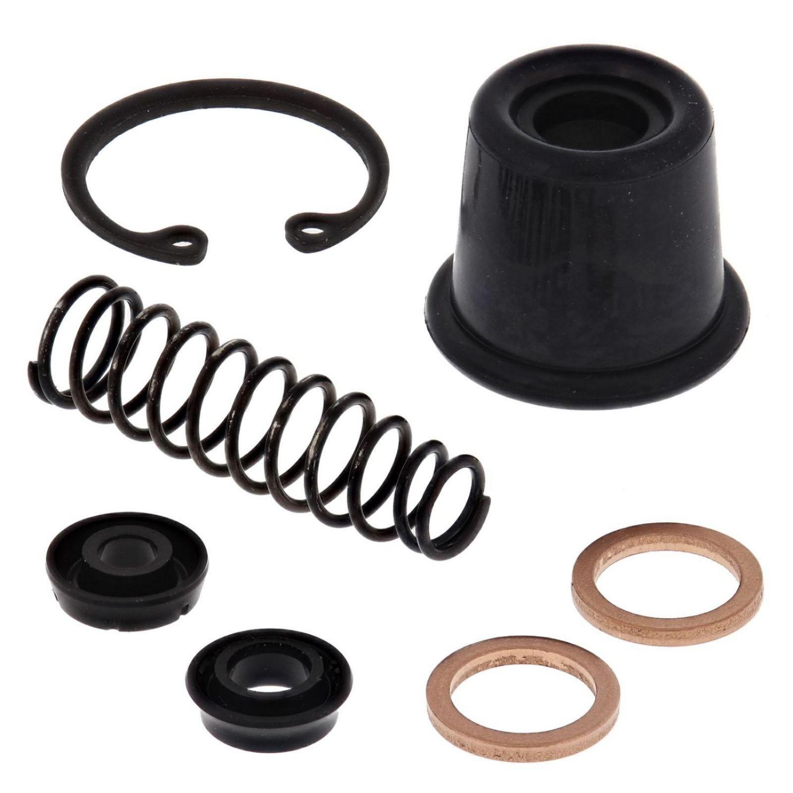 WRP Master Cylinder Repair Kit - WRP181019 image