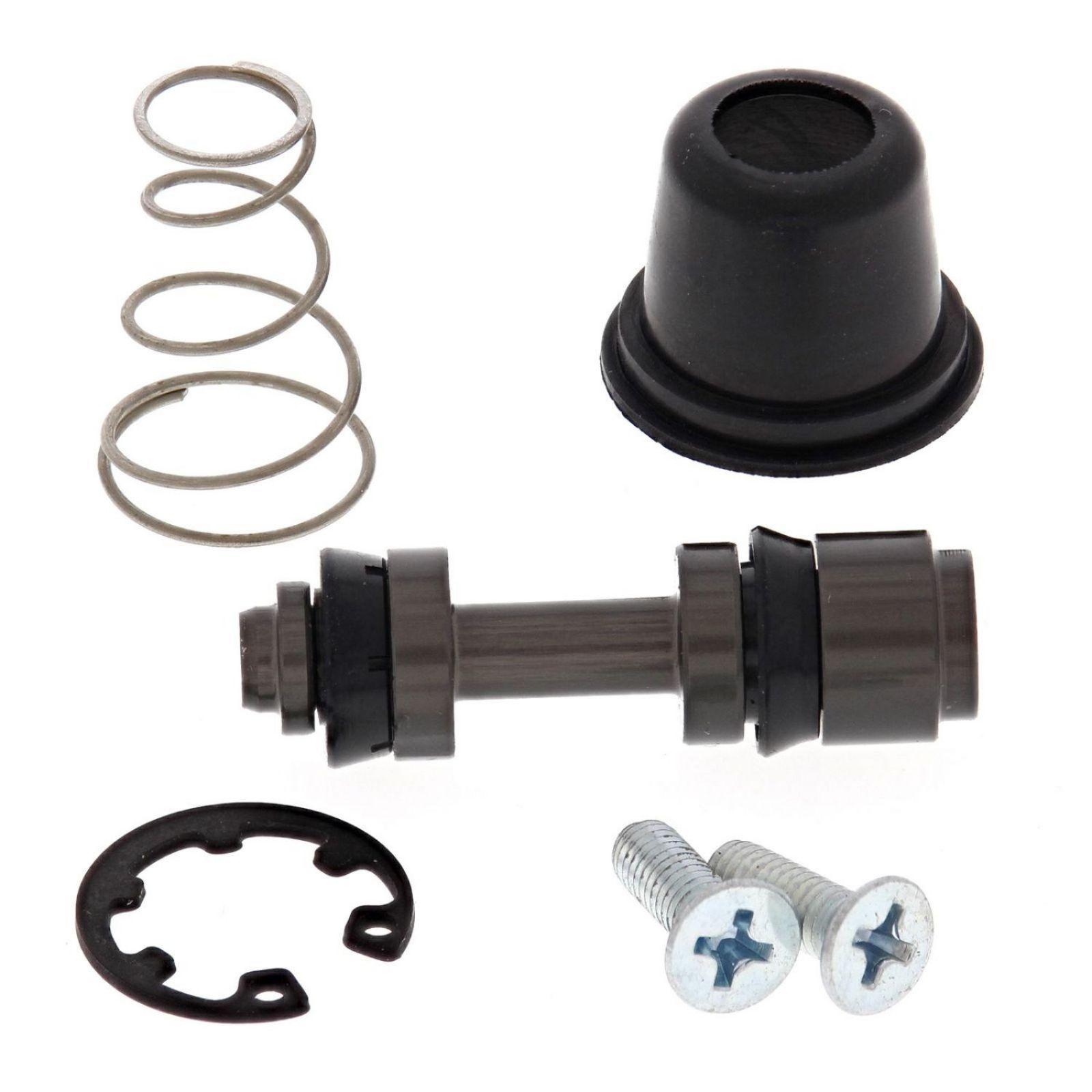 WRP Master Cylinder Repair Kit - WRP181025 image