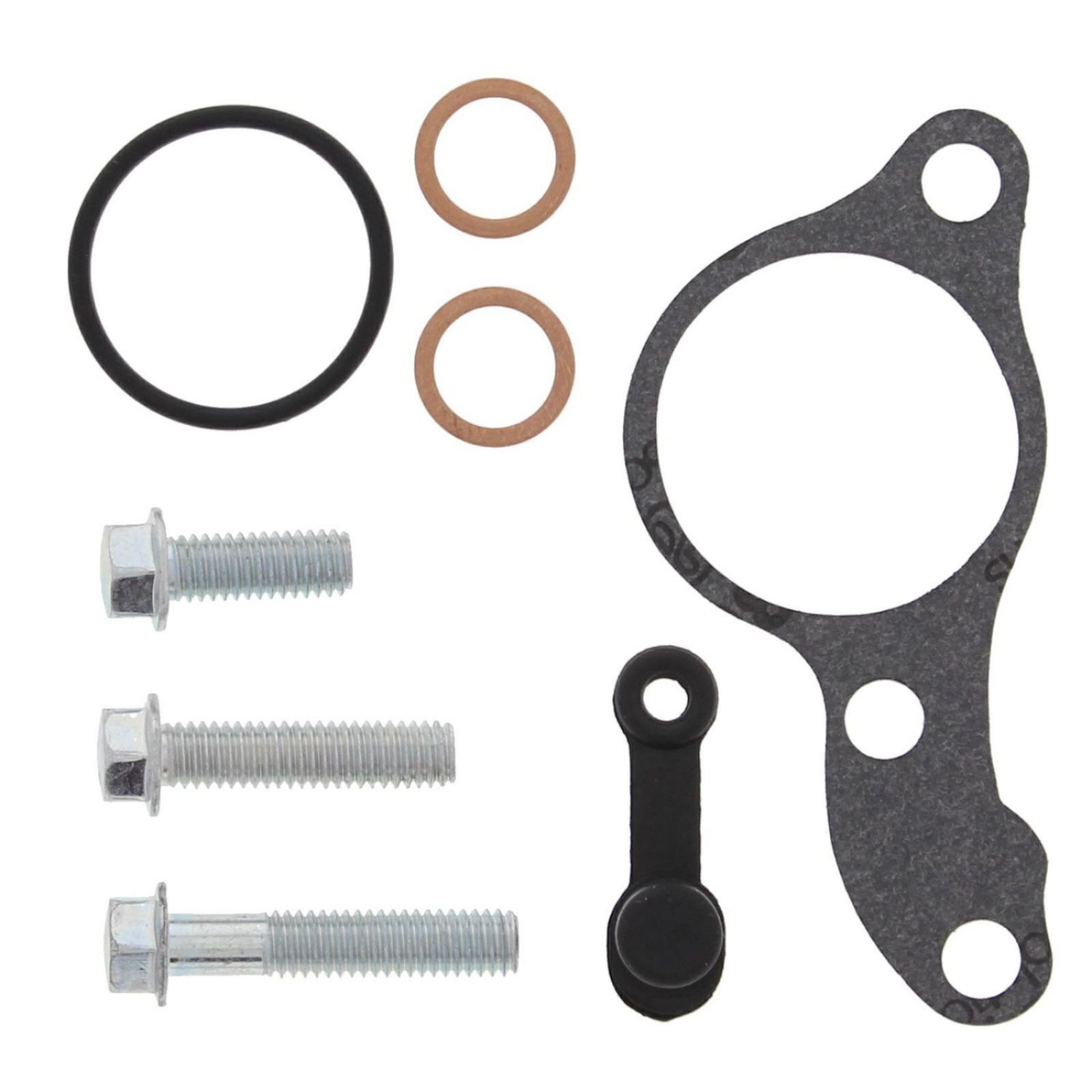WRP Clutch Slave Cylinder Kits - WRP186011 image