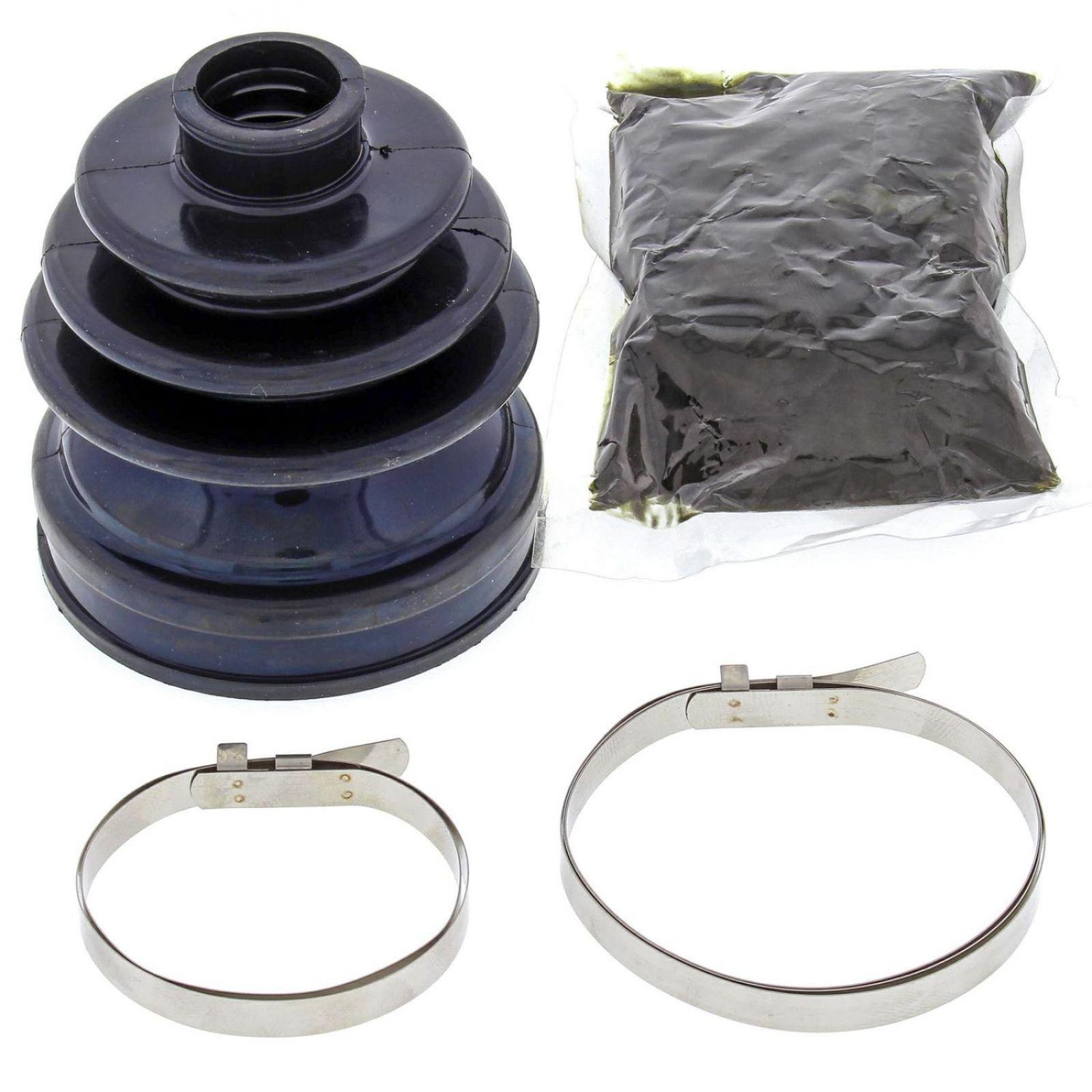 WRP CV Boot Kits - WRP195018 image