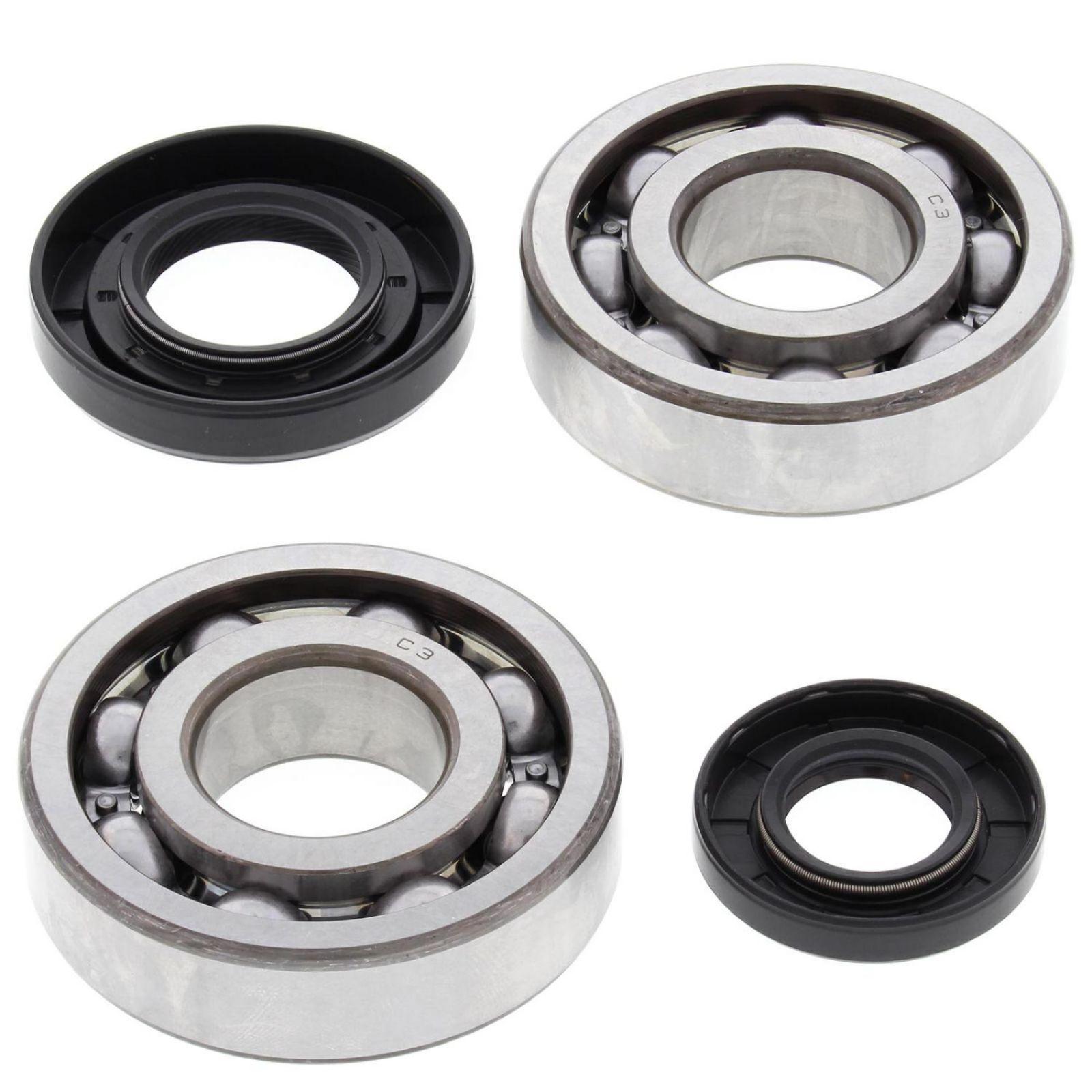 WRP Crank Bearing & Seal Kits - WRP241029 image
