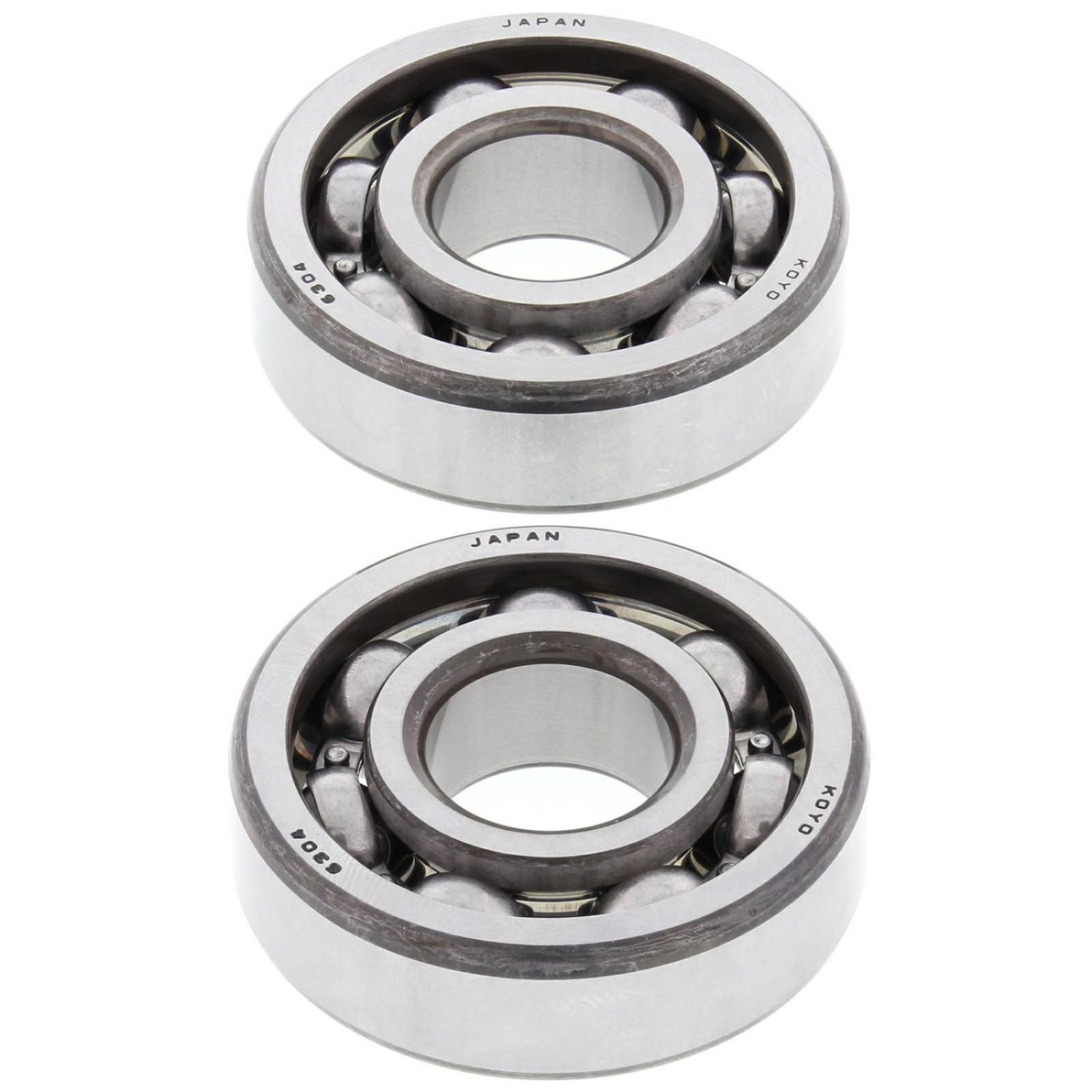 WRP Crank Bearing & Seal Kits - WRP241031 image