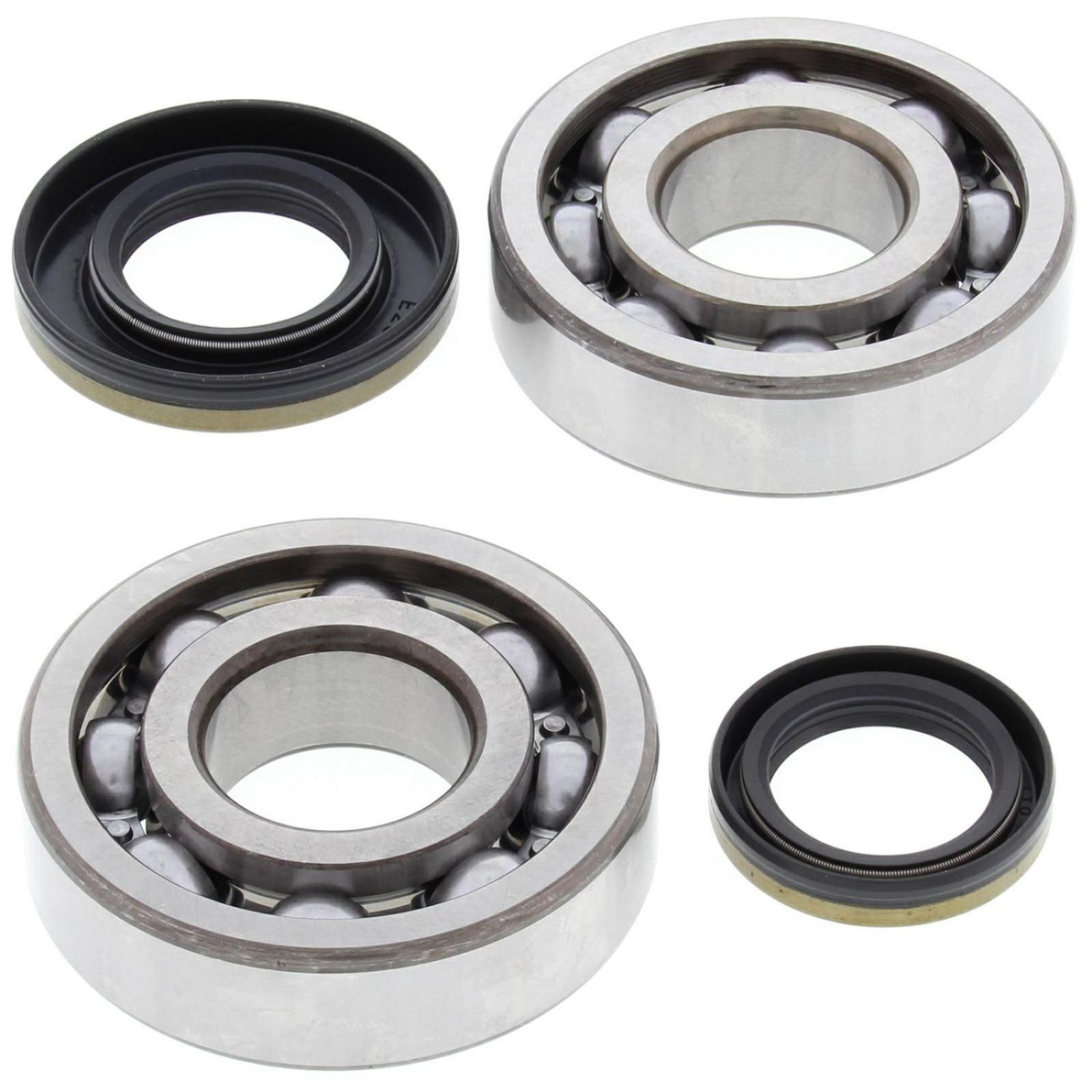 WRP Crank Bearing & Seal Kits - WRP241046 image