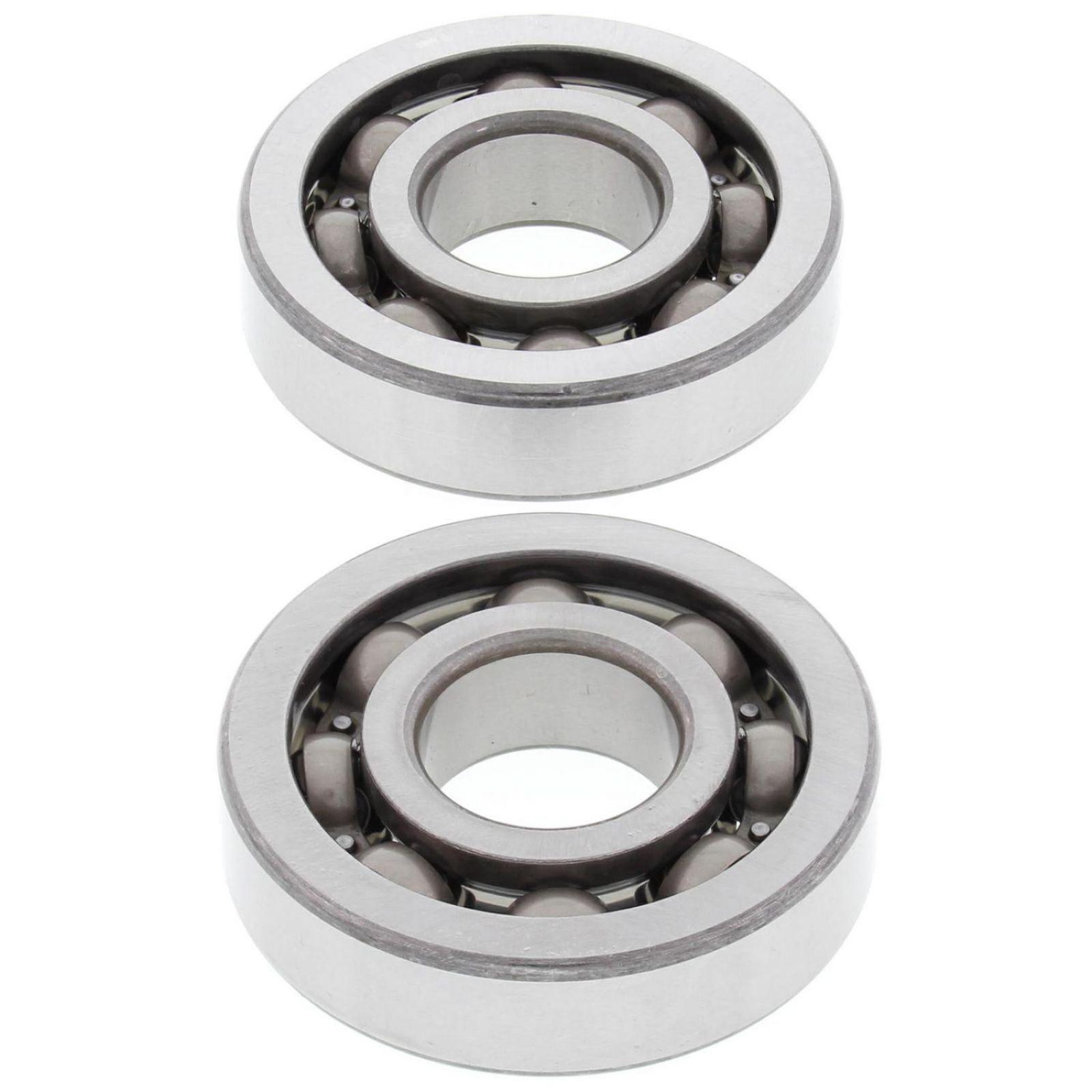 WRP Crank Bearing & Seal Kits - WRP241052 image