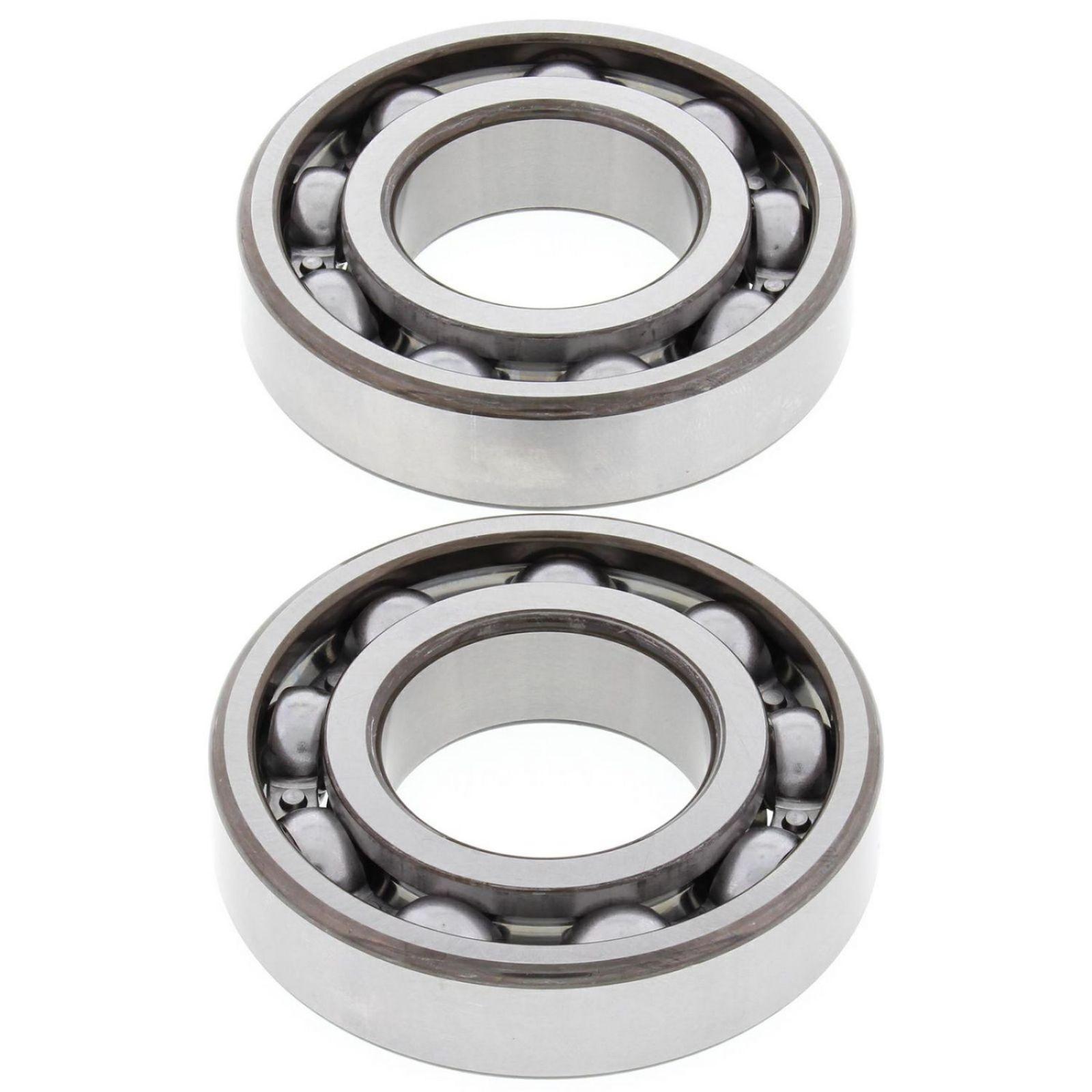 WRP Crank Bearing & Seal Kits - WRP241054 image