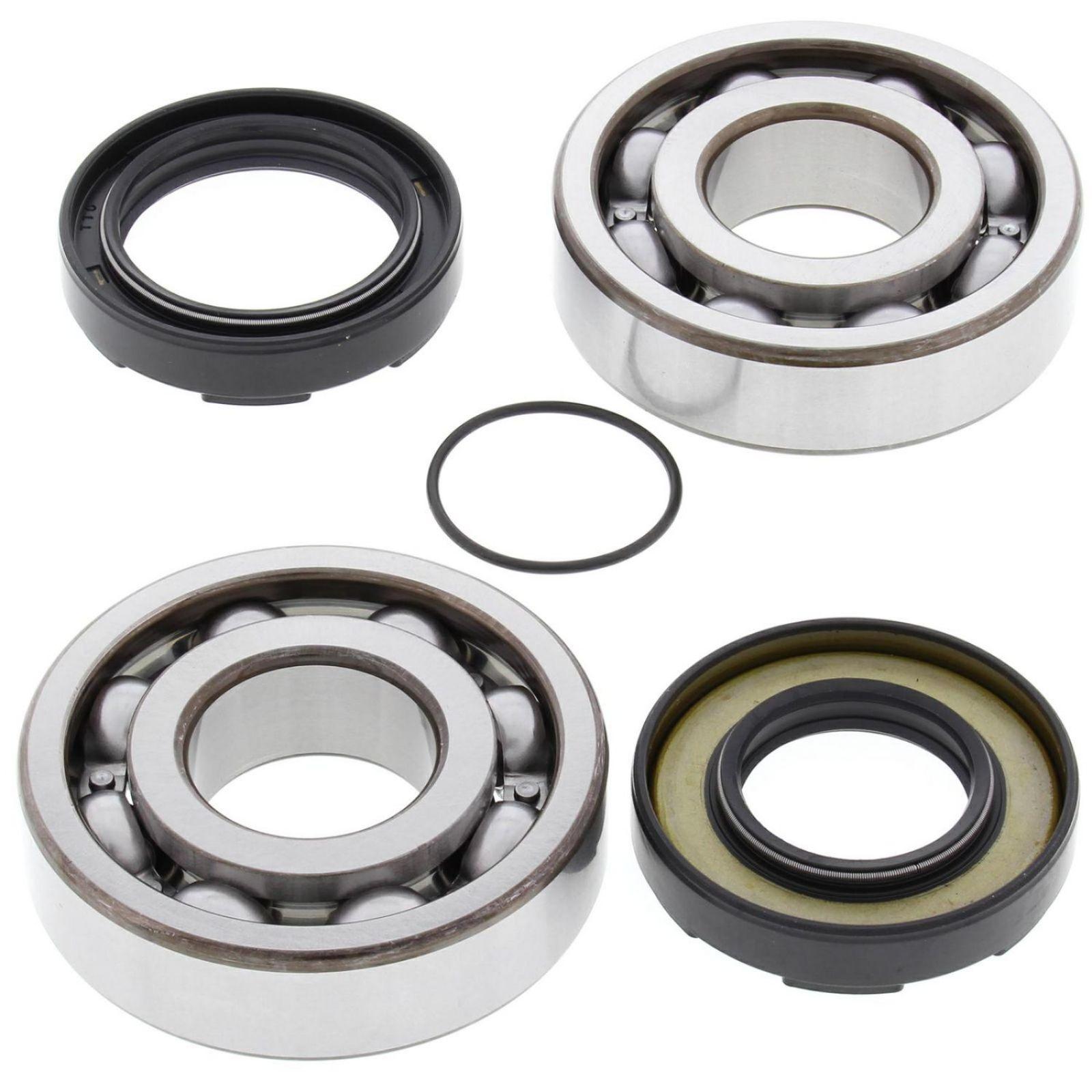 WRP Crank Bearing & Seal Kits - WRP241066 image