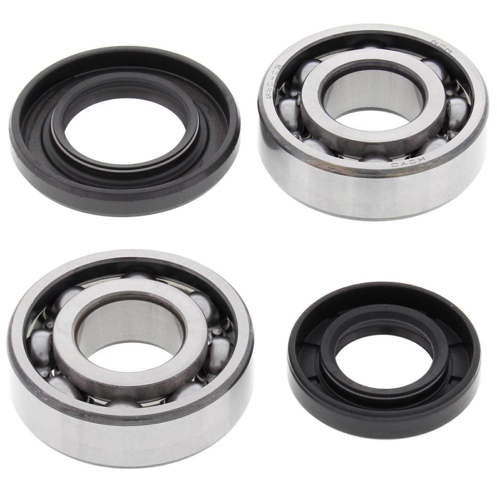 WRP Crank Bearing & Seal Kits - WRP241068 image