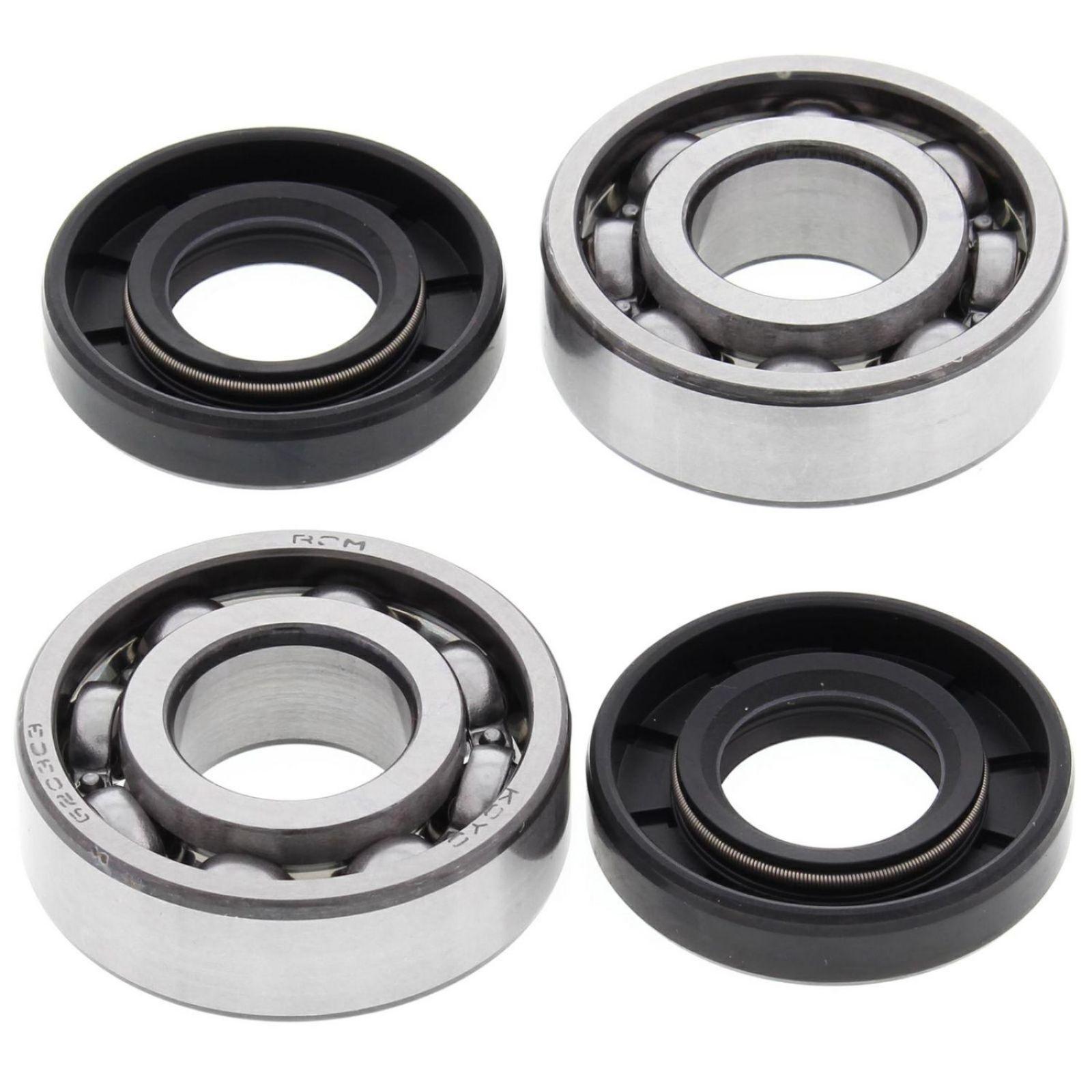 WRP Crank Bearing & Seal Kits - WRP241100 image