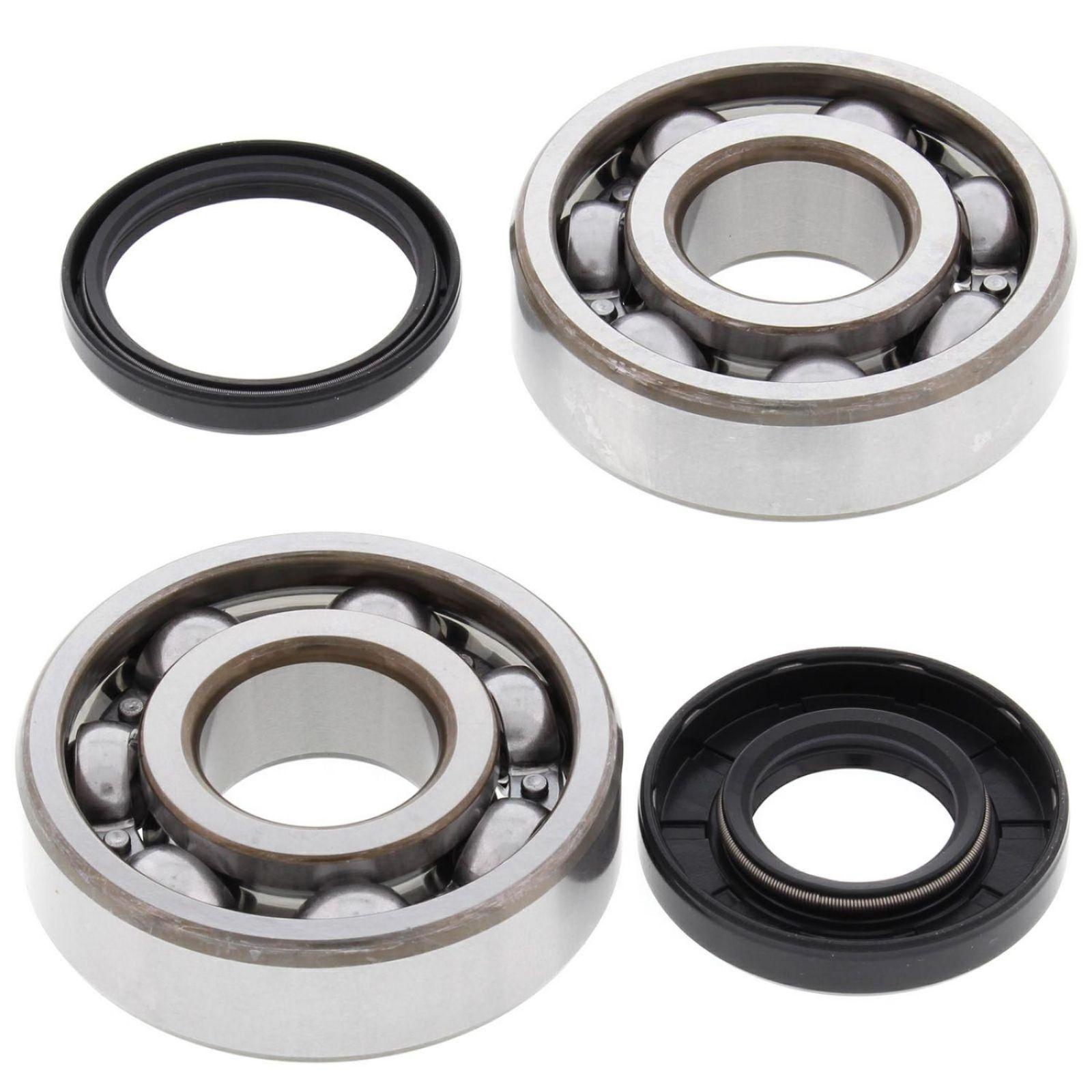 WRP Crank Bearing & Seal Kits - WRP241108 image