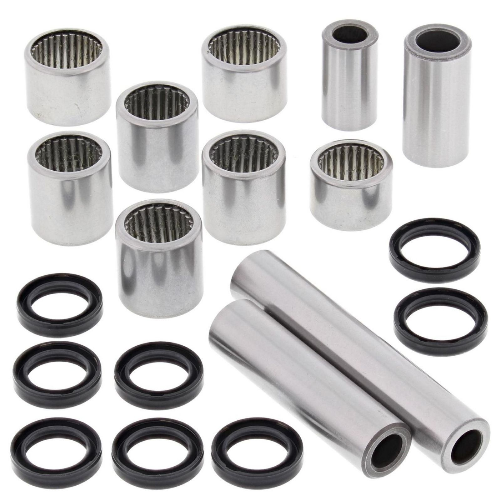 WRP Shock Linkage Bearing Kits - WRP271182 image