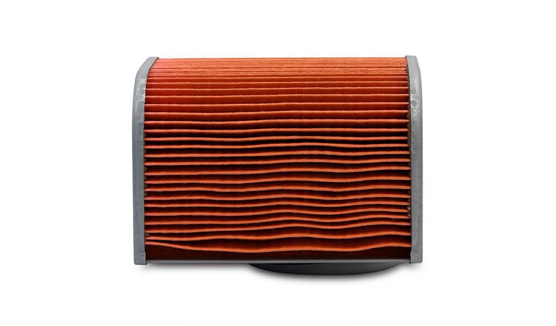 Air Filters - 601834H image