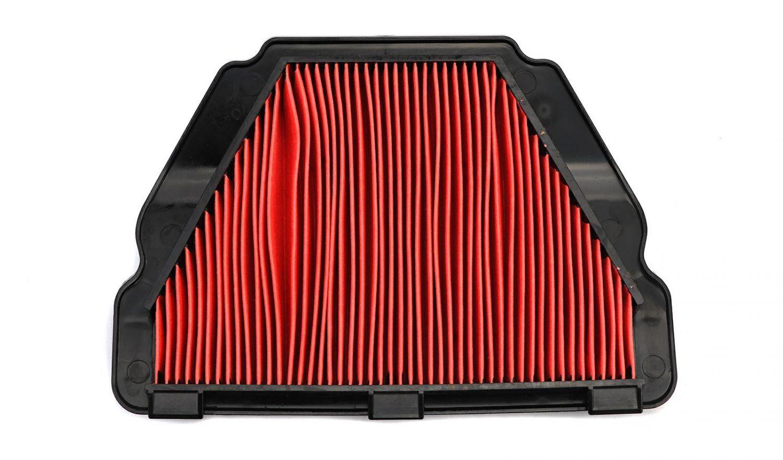 Air Filters - 604940H image
