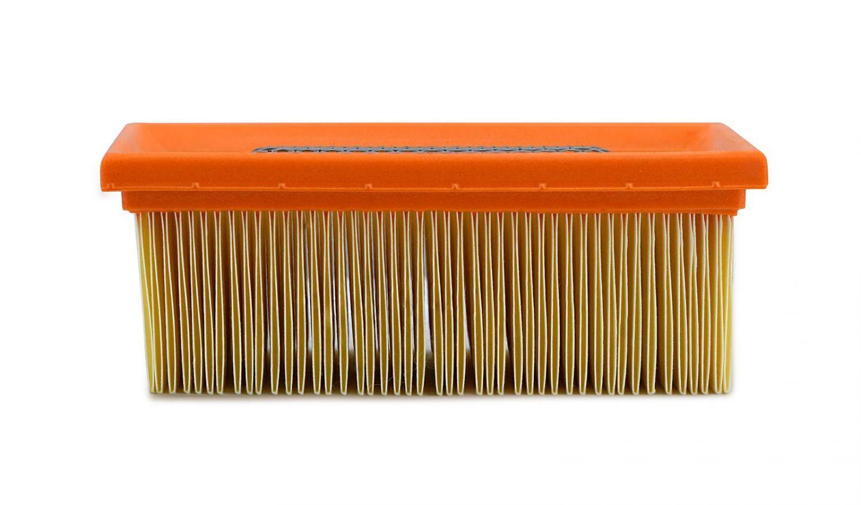 Air Filters - 605051H image