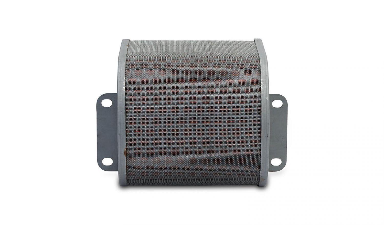 Air Filters - 601685H image