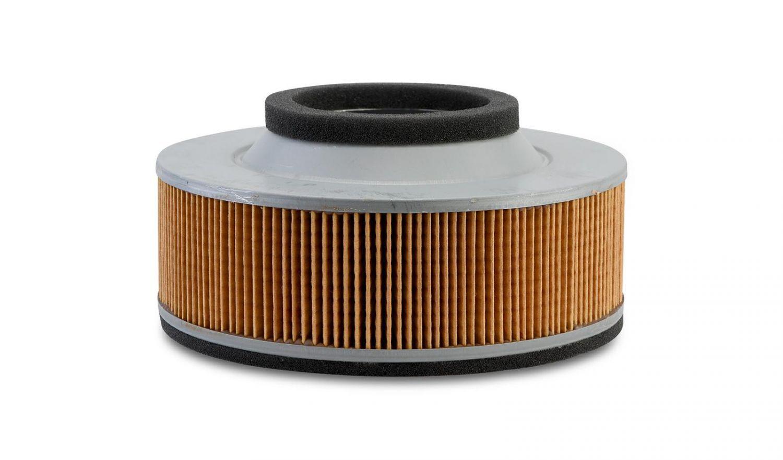 Air Filters - 602933H image