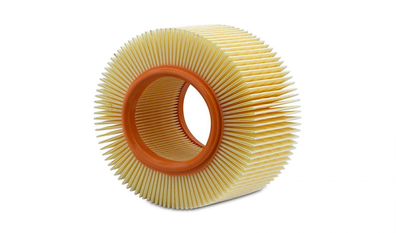 Air Filters - 605056H image