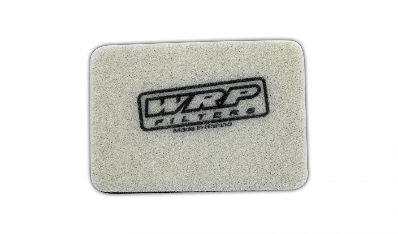 Air Filters - 605452P image