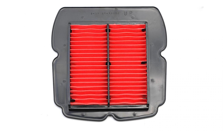 Air Filters - 603851M image