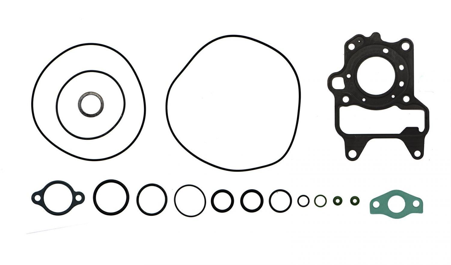 Full Gasket Sets - 111032C image