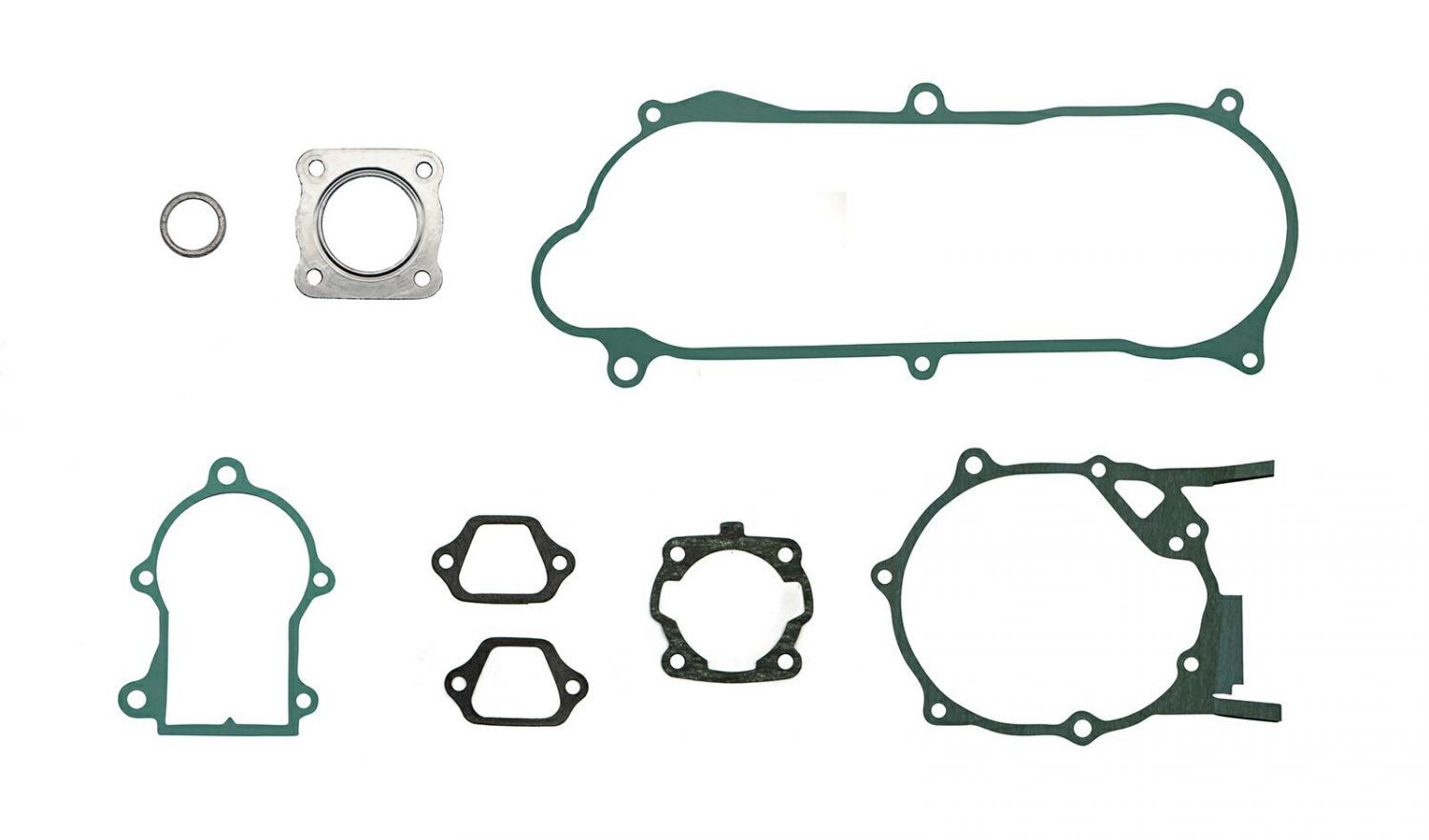 Full Gasket Sets - 111035C image