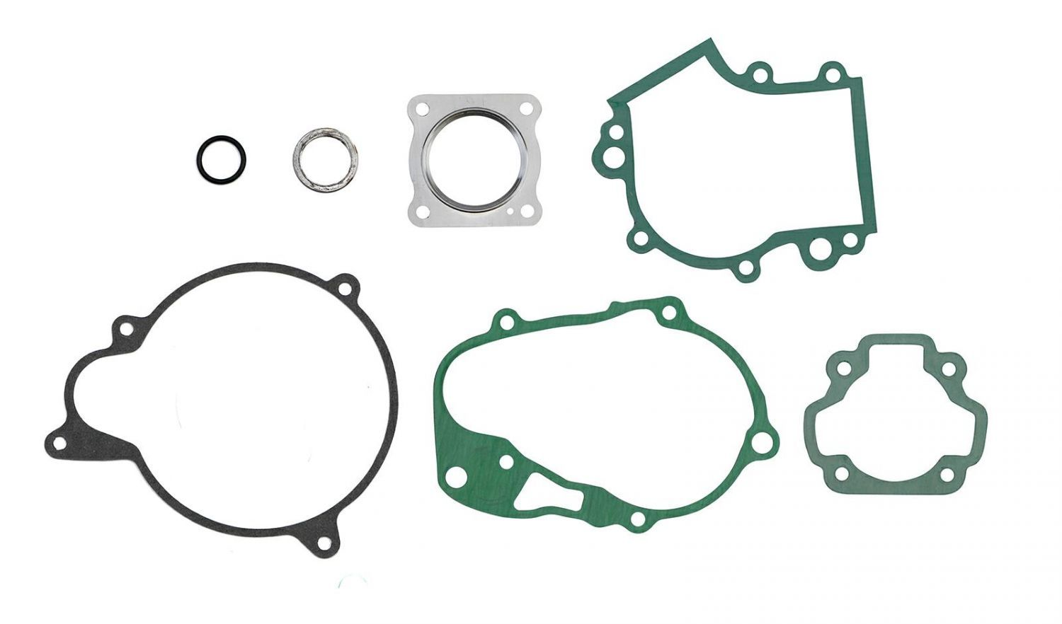 Full Gasket Sets - 111036C image