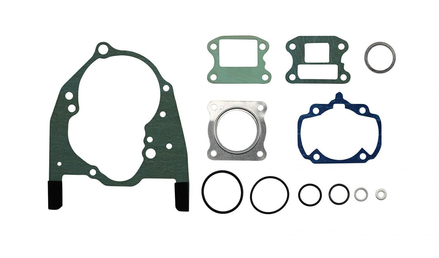Full Gasket Sets - 111054C image
