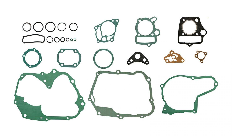 Full Gasket Sets - 111101C image