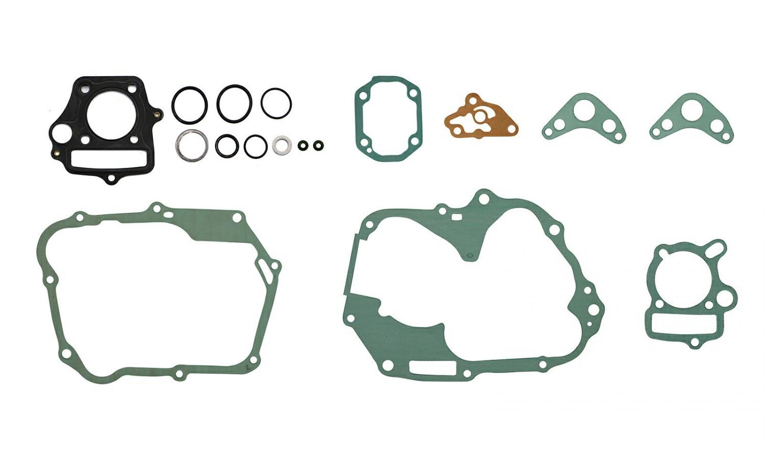 Full Gasket Sets - 111103C image
