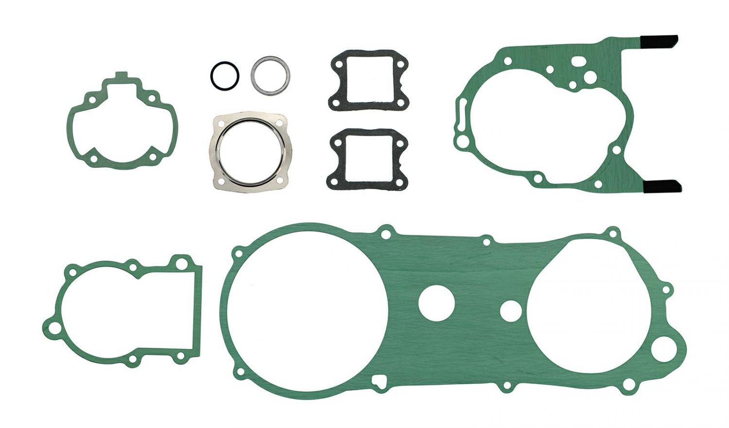 Full Gasket Sets - 111108C image