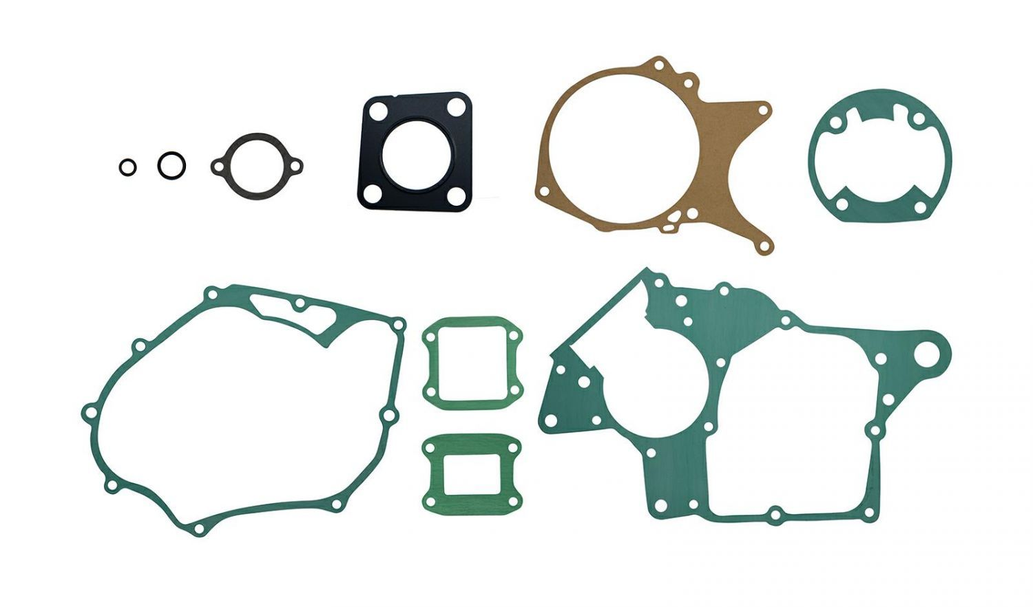 Full Gasket Sets - 111120C image
