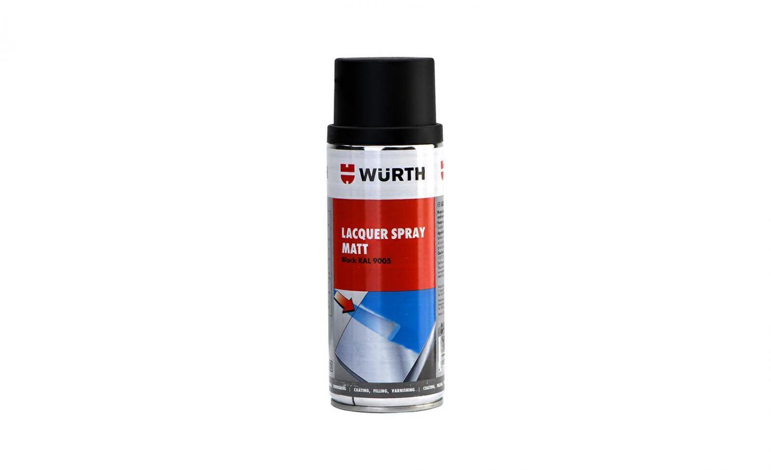 Paints & Primers - 670971UB image