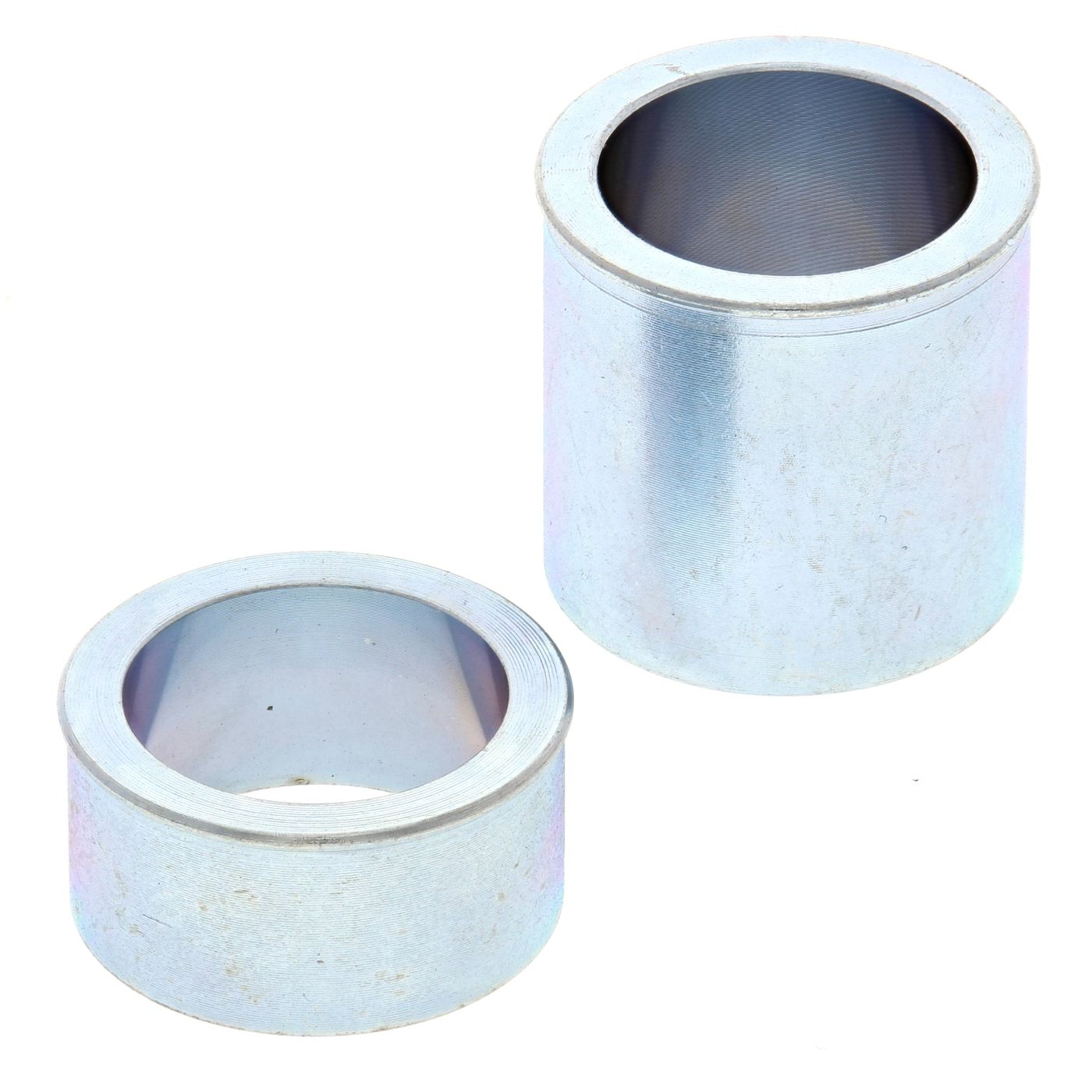 Wrp Front Wheel Spacer Kits - WRP111005 image