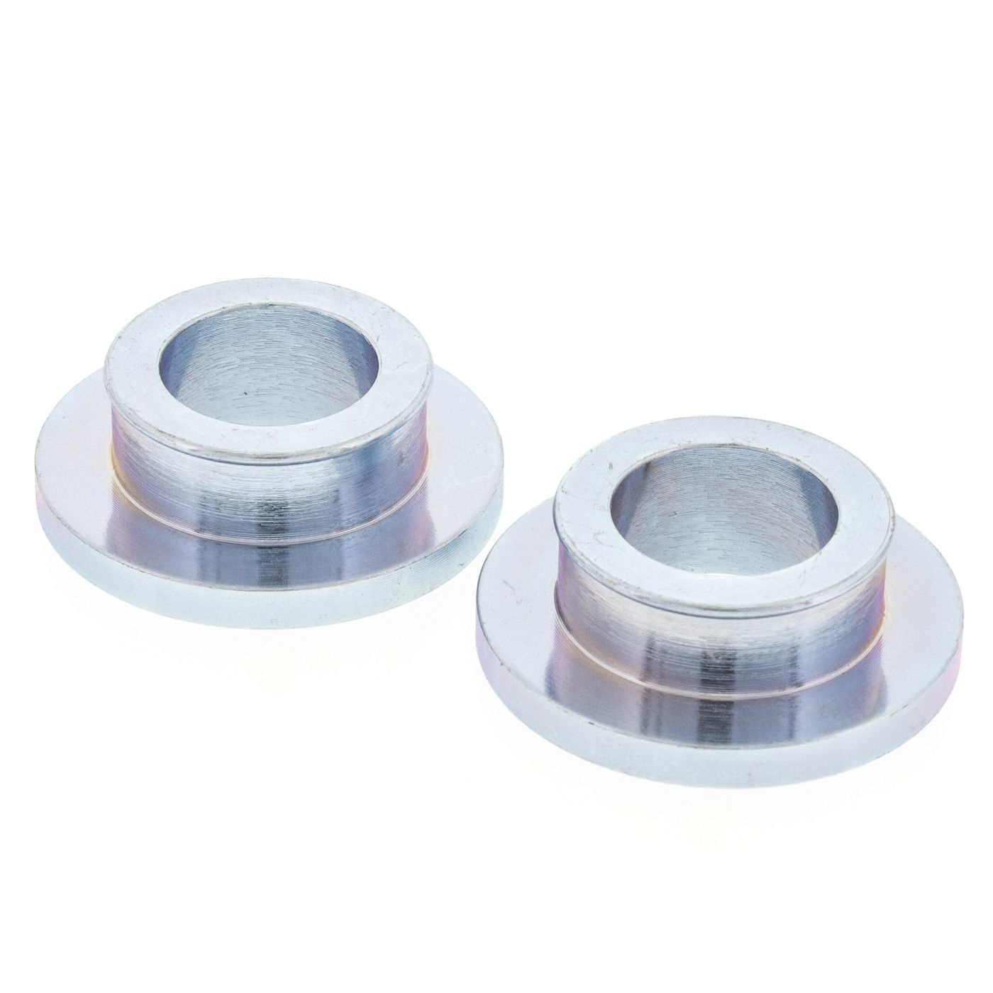 wrp rear wheel spacer kits - WRP111011 image