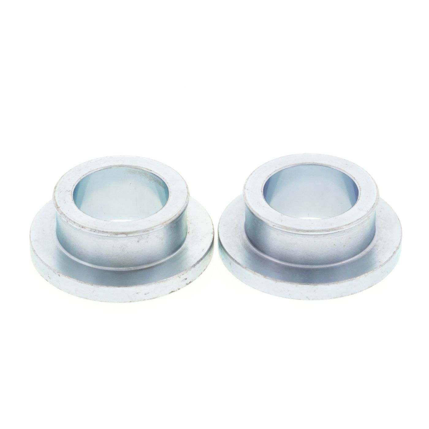 wrp rear wheel spacer kits - WRP111012 image