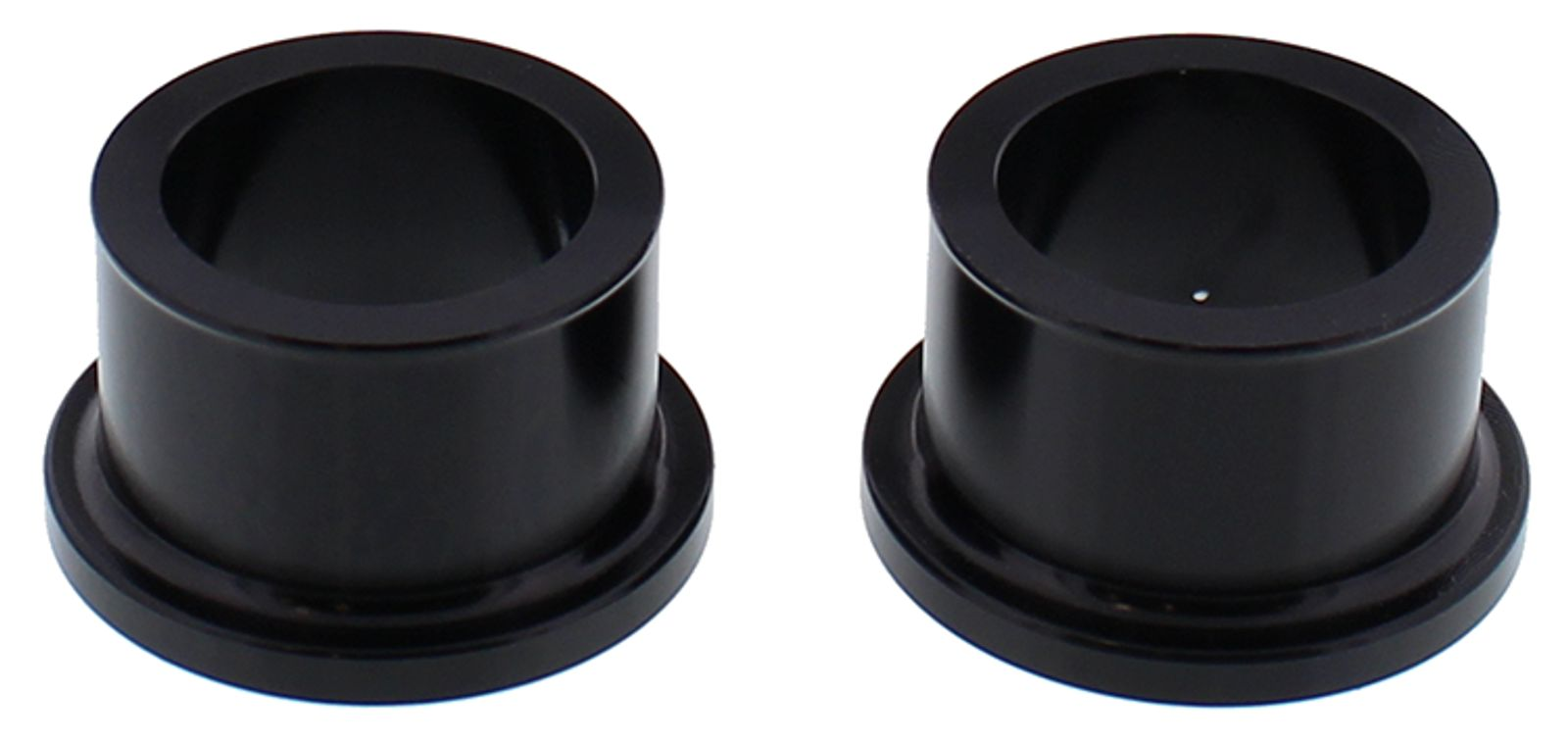 wrp rear wheel spacer kits - WRP111015-1 image