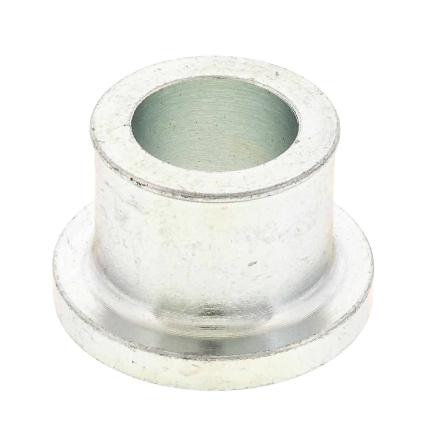 wrp rear wheel spacer kits - WRP111016 image