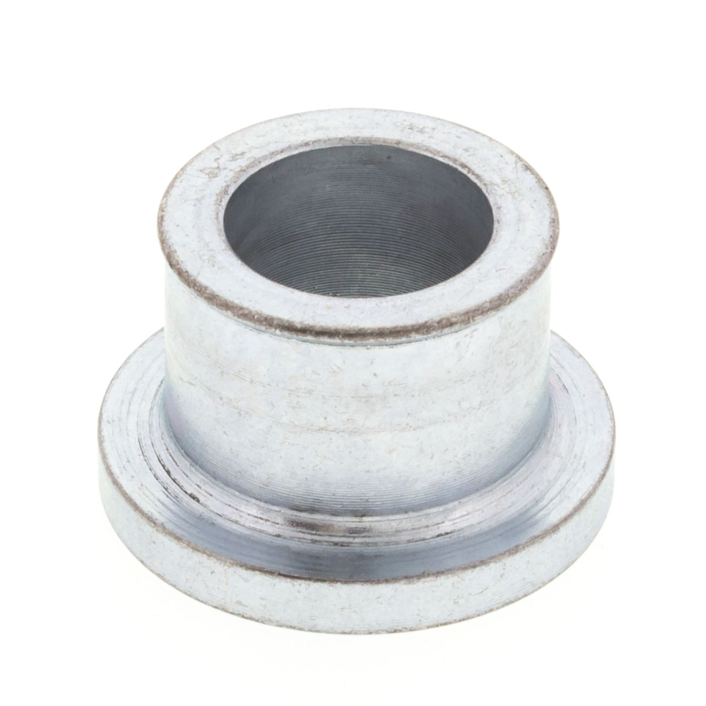 Wrp Rear Wheel Spacer Kits - WRP111017 image