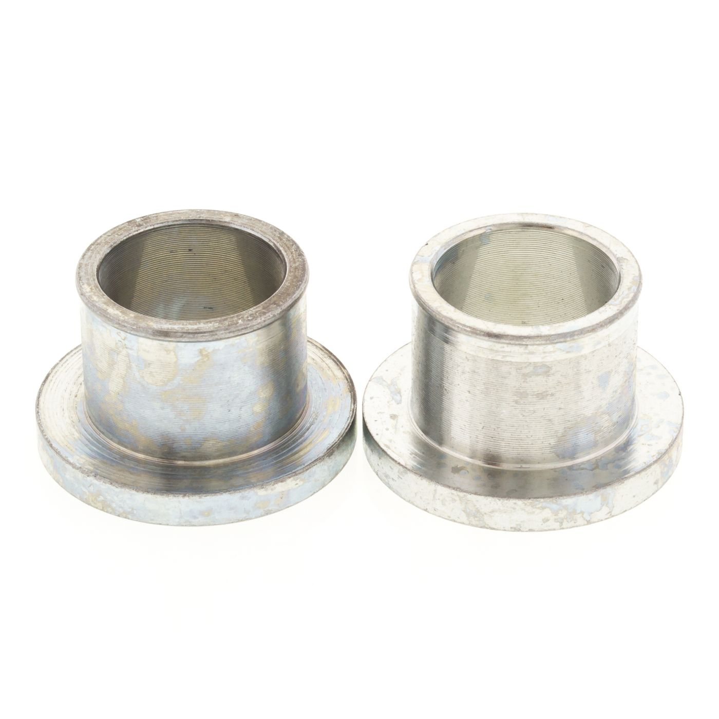 wrp rear wheel spacer kits - WRP111039 image