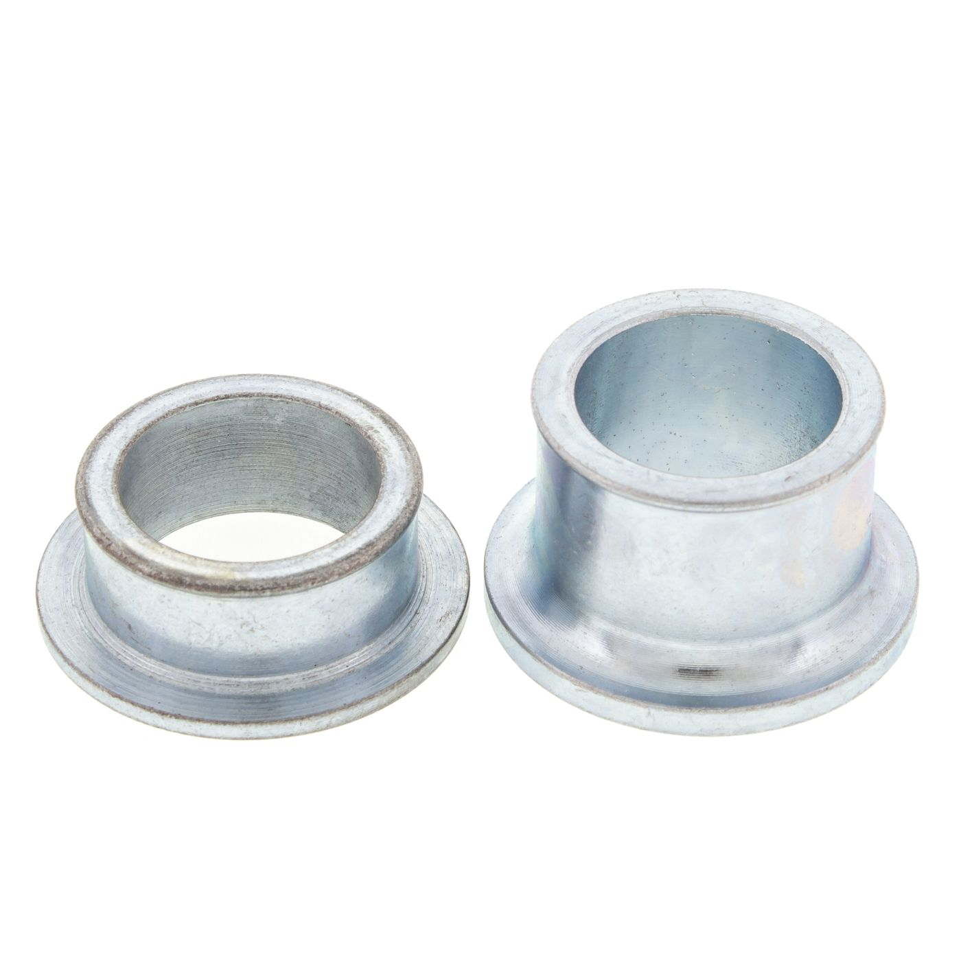 wrp rear wheel spacer kits - WRP111044 image