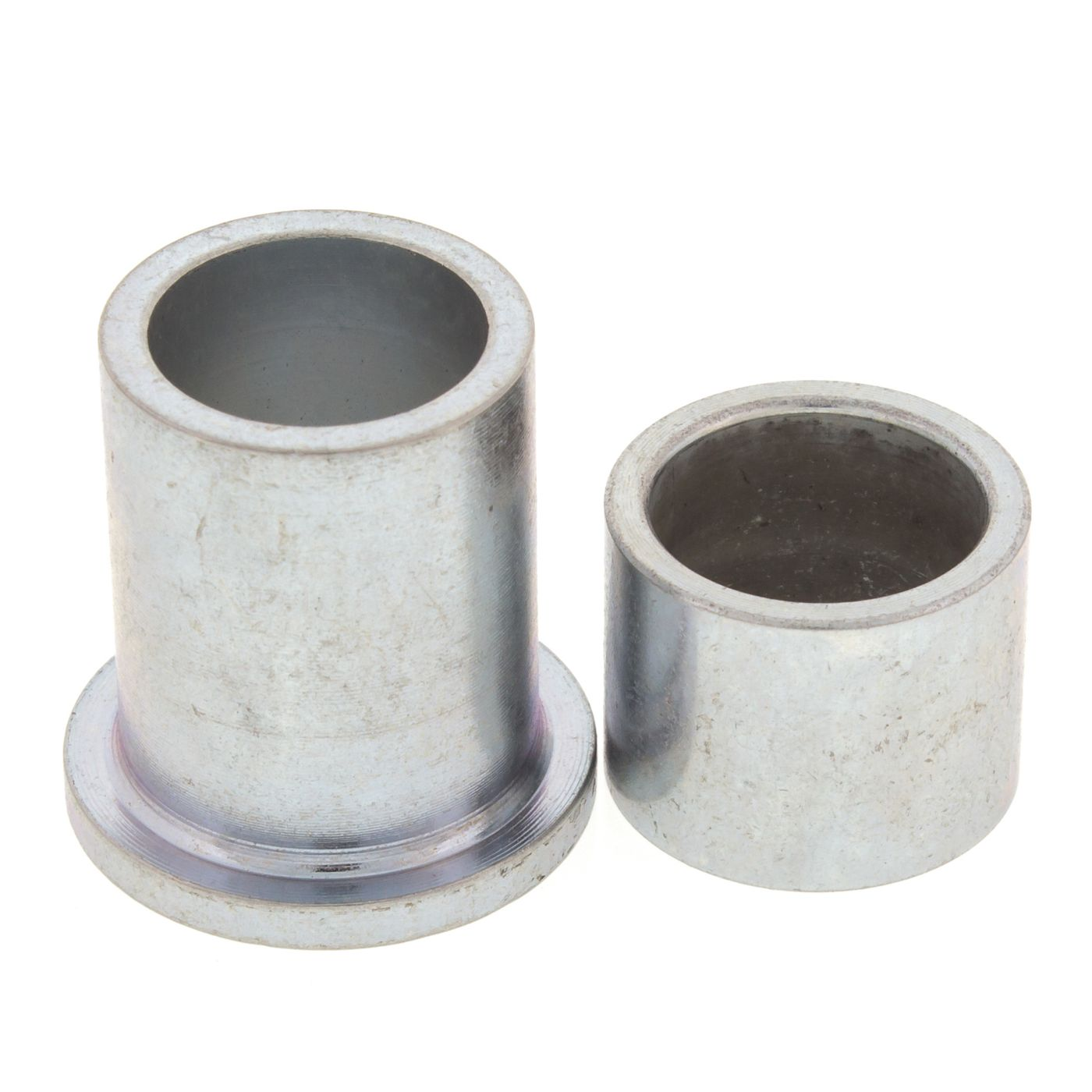 Wrp Front Wheel Spacer Kits - WRP111067 image
