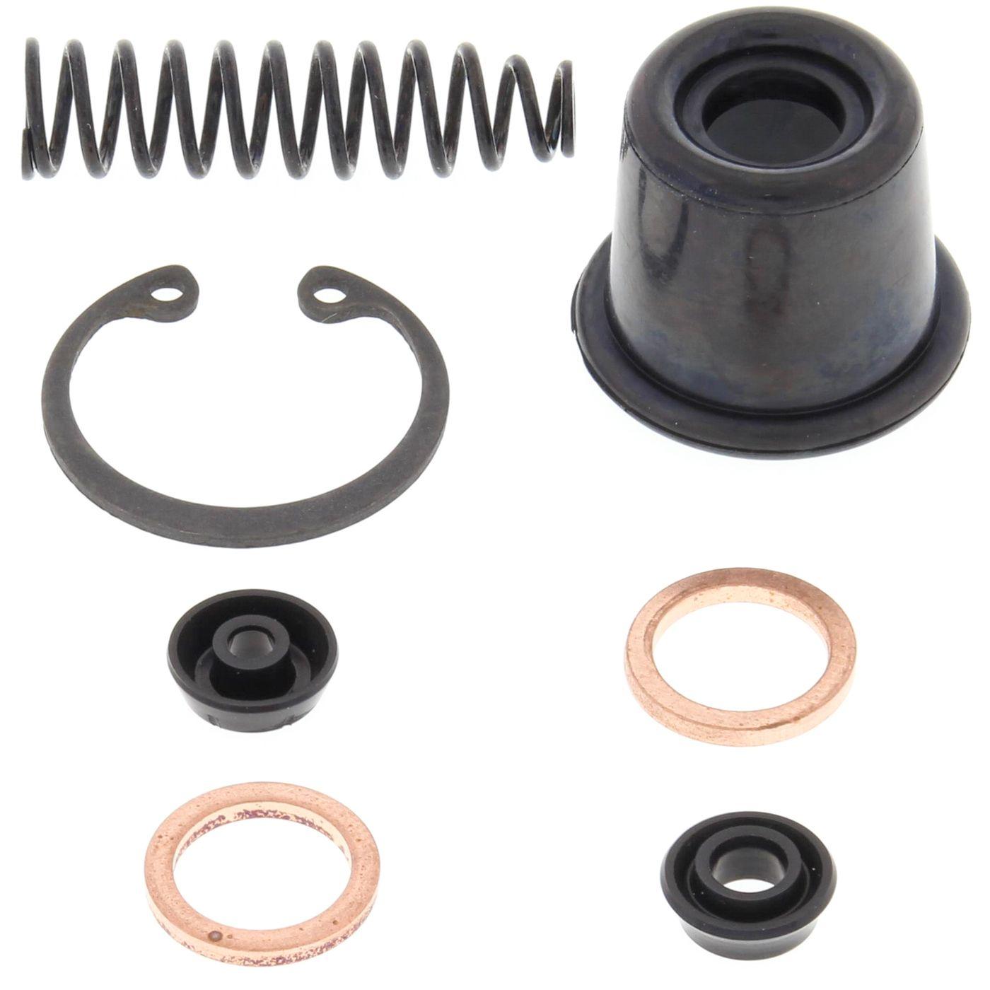 Wrp Master Cylinder Repair Kit - WRP181008 image