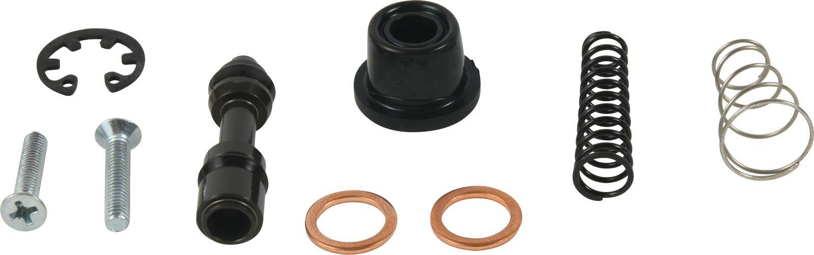 Wrp Master Cylinder Repair Kit - WRP181024 image