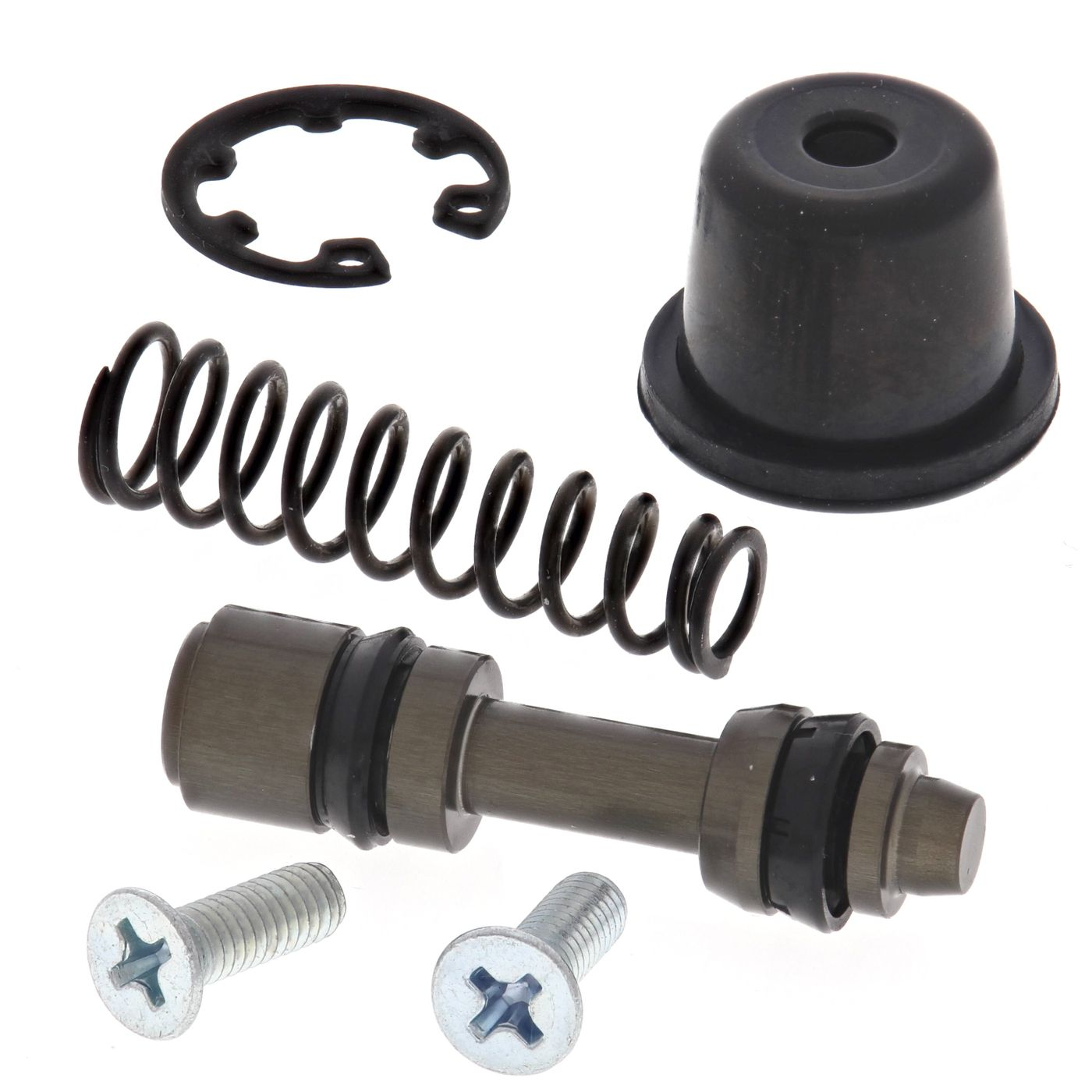 wrp clutch master cylinder kit - WRP184000 image