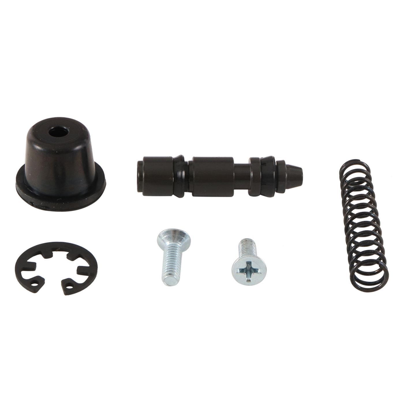 Wrp Clutch Master Cylinder Kit - WRP184006 image
