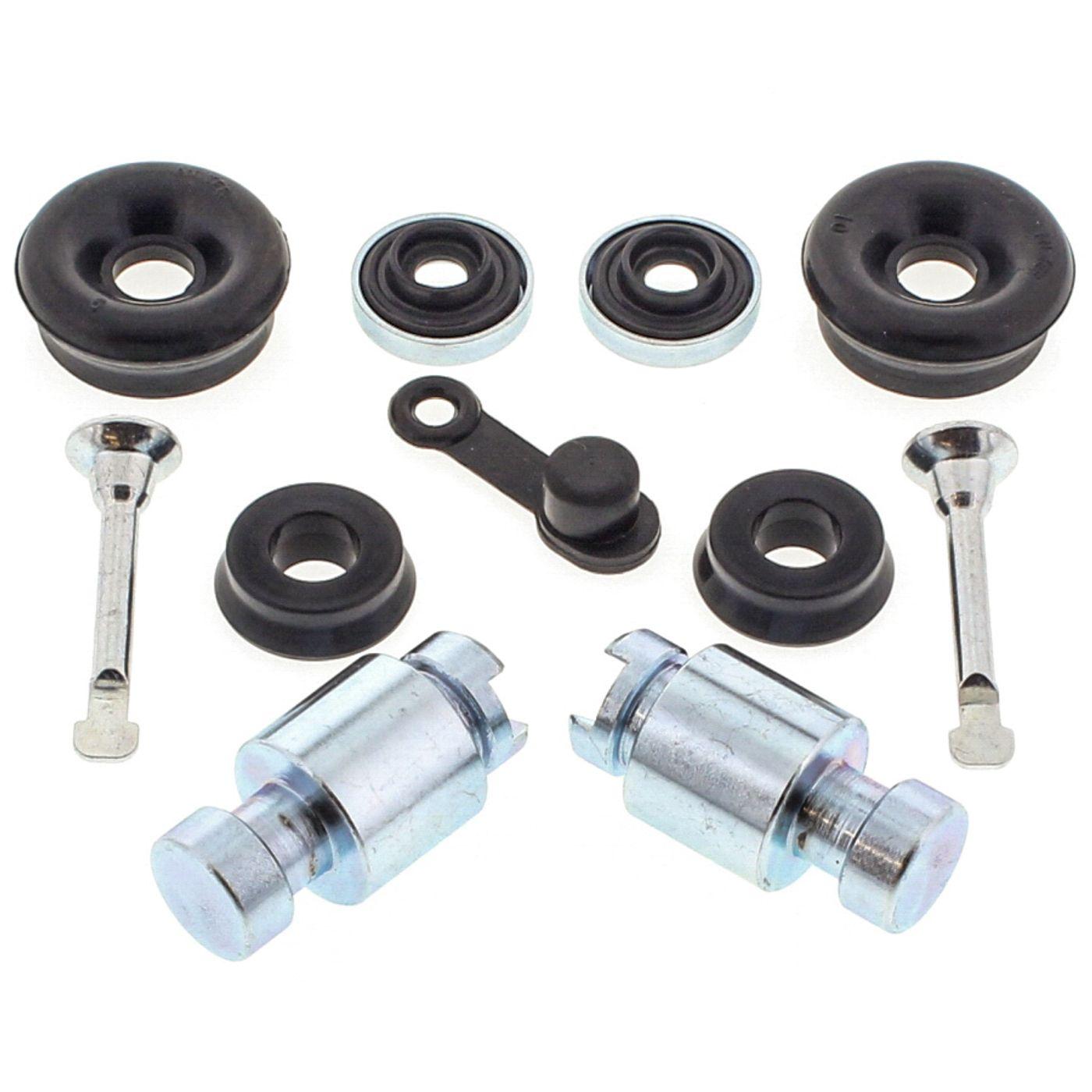 Wrp Wheel Cylinder Rebuild Kit - WRP185007 image