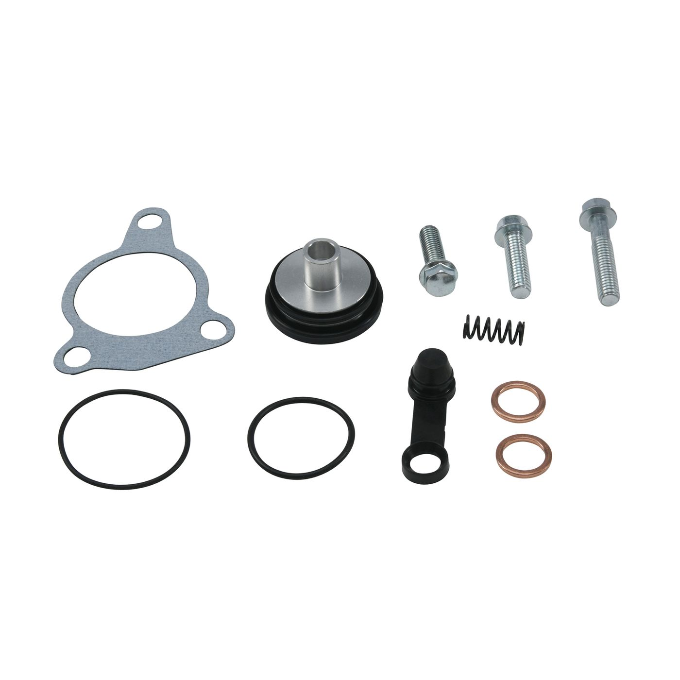 Wrp Clutch Slave Cylinder Kits - WRP186012 image