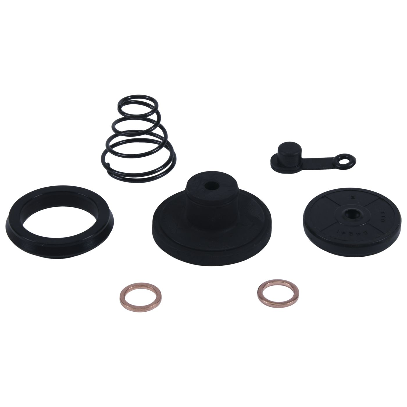 Wrp Clutch Slave Cylinder Kits - WRP186022 image