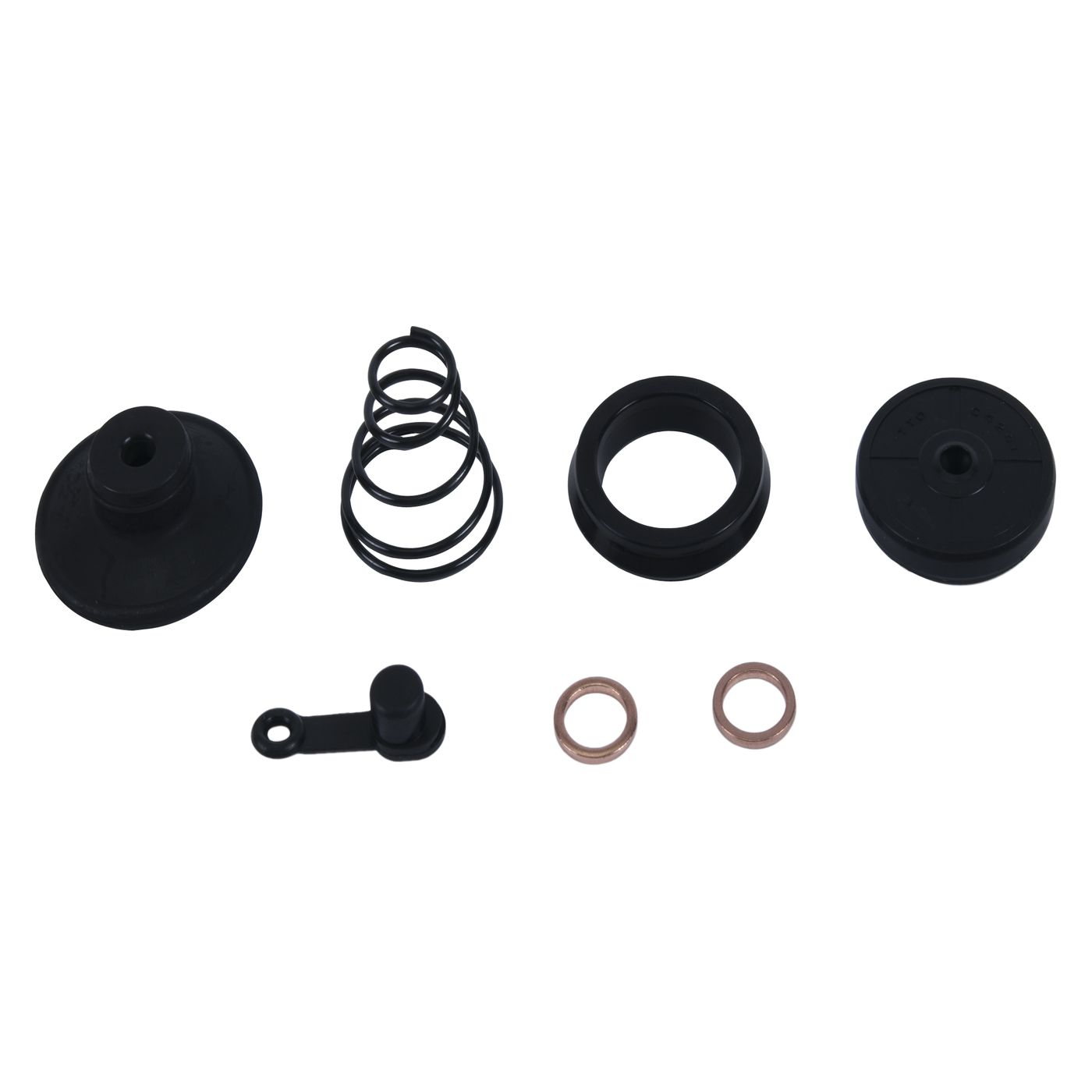 Wrp Clutch Slave Cylinder Kits - WRP186024 image
